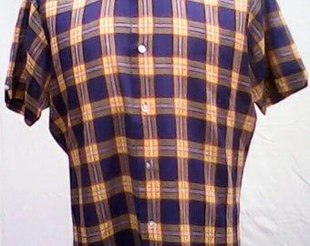 Imptex Penny Collar Shirt.