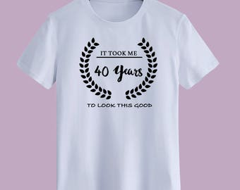 Birthday T shirts,Gift for her,Gift for Him T shirts,Unisex T shirt,T-shirts for women,Mens T shirt,T Shirt For Youth,Customize Gift T Shirt