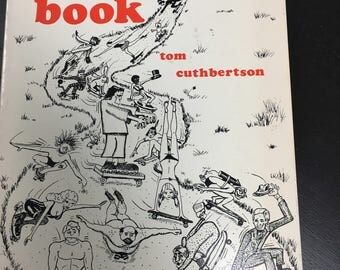 Anybody's Skateboard Book