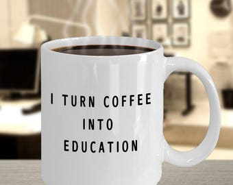 coffee mug teachers, mug for teachers, mug teacher, mug for co-worker, mug professors, gift for teachers, gift for professors,