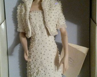 Diana doll скачать видео