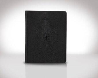 Speaker or Stingray document holder