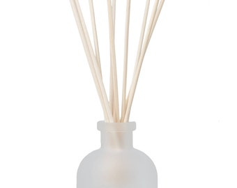Grapefruit Home Fragrance Diffuser, reed diffusers