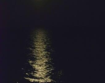 Digital Moon Reflection Download