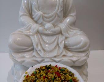 Vatican 50 gr incense resin, frankincense tears, spiritual, resin incense, meditation, pure resin