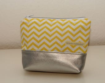 make-up bag, makeup bag, make up bag, cosmetic bag, cosmetic pouch, makeup pouch, make-up pouch, make up pouch