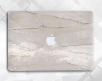Grey Marble case,Purple Marble Macbook 12,Macbook Air 11,Macbook Pro,Macbook Hard Case,Macbook Air,Marble Macbook Air 13 Macbook Pro Retina