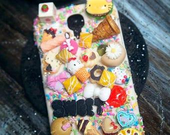 Spoiled Rotten Samsung Galaxy S4 Case