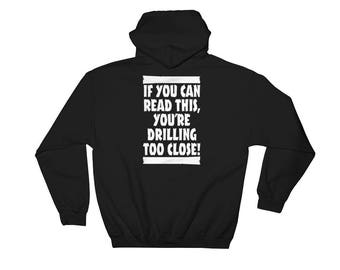 Fishing Hoodie, Fishing, Fishing gift, Hoodie, fishing sweatshirt, fishing shirt, funny fishing hoodie, fishing sweater, Hooded Sweatshirt