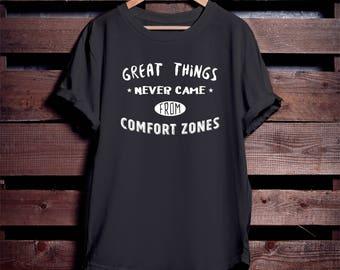 Adventure shirt, Travel shirt, Outdoor shirt, Camping shirt, Hiking shirt, Mountain shirt