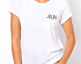 female power, women shirt, feminist shirt, feminist gift, woman up, feminism, girl power, gift for her, gift for girlfriend, gift for wife
