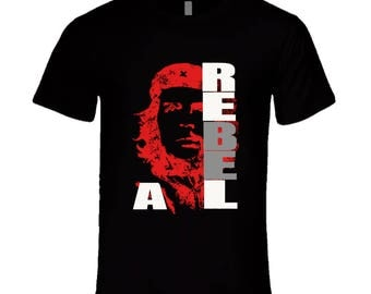 Be A Rebel T-shirt