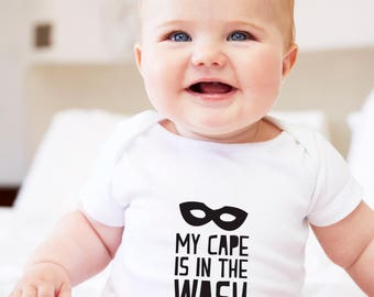 scandi baby clothes, cape in the wash, cape suit, scandi baby, cape wash baby, baby gift