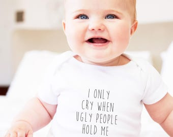 babies gifts, funny baby, baby gifts, baby clothes, baby funny, funny baby grow