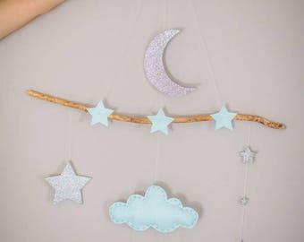 Decoration for children's room