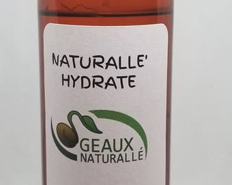 Naturalle' Hydrate