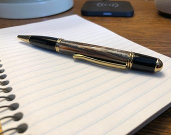 Gatsby-Style Acrylic Pen
