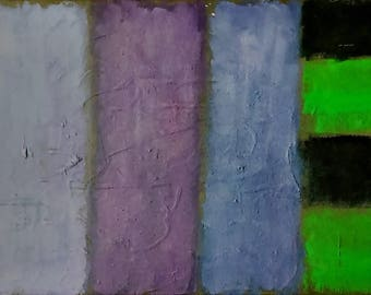 PurpleGreen