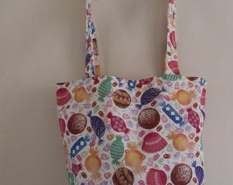 Sweetie Bag