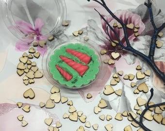 Watermelon Magic Shot for wax burners