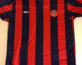 Vintage Bayern Munich Jersey