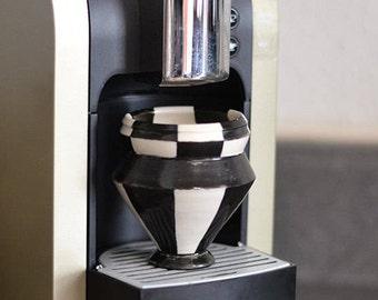 Outcast, 5 oz Cup