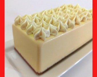Loaf Banana Cream - 32 oz.
