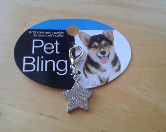 Pet Jewelry for Dog or Cat Fun!
