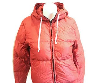 Rei down coats on sale