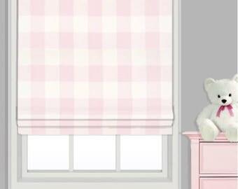 Cornice Board Valance Window Treatments Amp Roman By