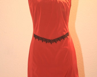 """""""Ava"""", business and evening, one of a kind dress"""