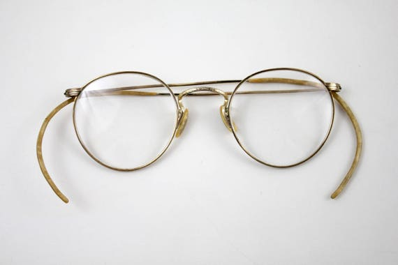 like this item - Wire Glasses Frames