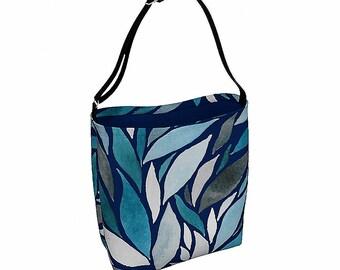 Everyday Womens Bag - Cross Body Bag - Waist Bag - Clothing Gift - Bum Bag - Bags and Purses - Messenger Bag Women - Women Hip Pouch