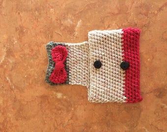 Physical Item Crochet Cat Crochet Cat Jumper Crochet Cat Coat Crochet Cat Sweater Crochet Cat Onesie