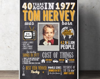 50th, 60th, 30th, 40th, 70th birthday party decoration -  Adult milestone poster - Cheers and beers, cheers, party welcome sign,