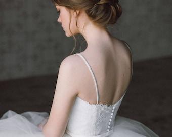 Grecian Headpiece, Leaf Branch Hair Piece, Bridal Back Headpiece, Bohemian Headpiece, Bridal Headpiece, Wedding Hair Vine, Bridal Headband