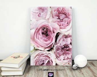 peony print, Peonies Photography, peonies photo, Peonies Wall Art, pink bedroom decor, flower photography prints, flowers pink, Pink Peonies