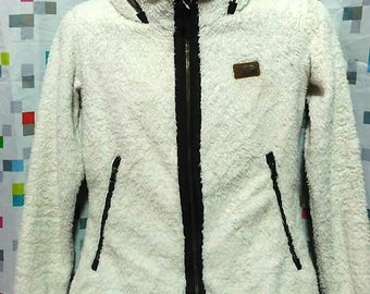 Vintage Clothing, The North Face, Berkeley, Vintage Sweaters, Made In USA, Size L
