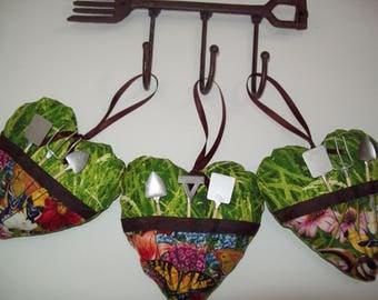 Gardener's Heart