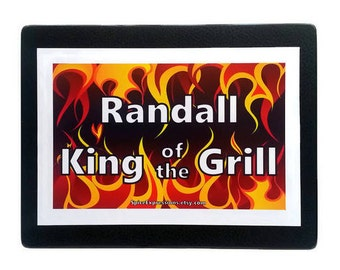 Grilling kit, BBQ rub sampler, DAD GIFT, bbq rubs, seasoning rubs, spicy rubs, guy gift, foodie gift, bbq spice, dry rubs, black gift box