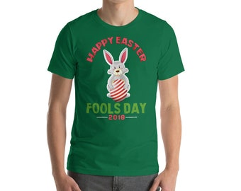 Image result for easter fools day