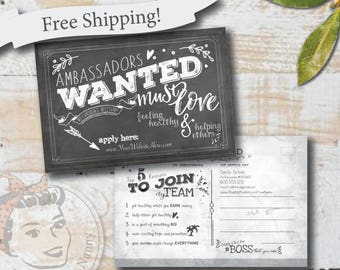 plexus postcard - Wanted - Free Shipping
