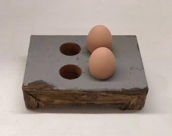 Countertop Egg Holder |