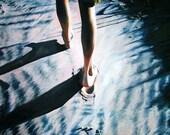 Beach Print, Beach Art, S...