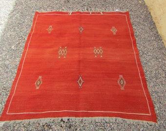 red moroccan rug moroccan  berber rugs moroccan rug moroccan rug  tribal rug area rug