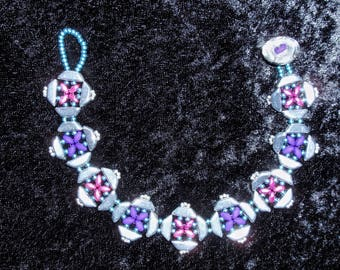 Pacifica Bracelet