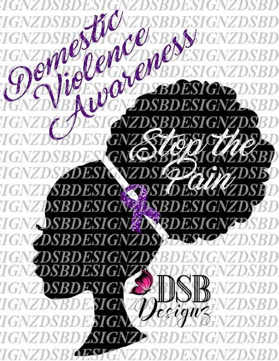 """domestic violence african american """"the institute on domestic violence in the african american community (idvaac) is an organization focused on the unique circumstances of african americans as they face issues related to domestic violence, including intimate partner violence, child abuse, elder maltreatment, and community violence."""