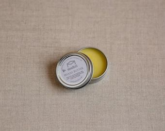 Multzi Wood Butter