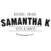 SamanthaKGifts