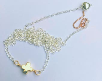 Sweetie Petitie Necklace